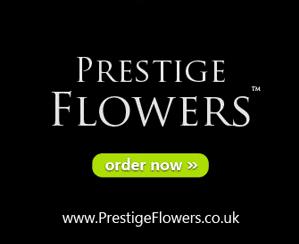 Funeral Flowers UK